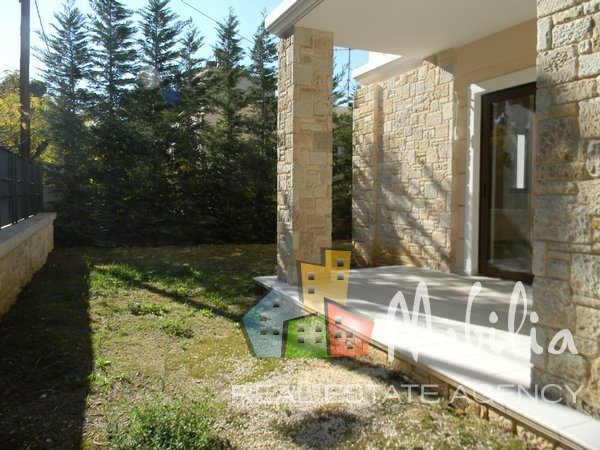 Semi-detached house for Sale - North suburbs of Athens