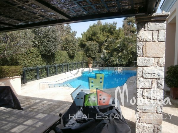 Single house for Sale - North suburbs of Athens